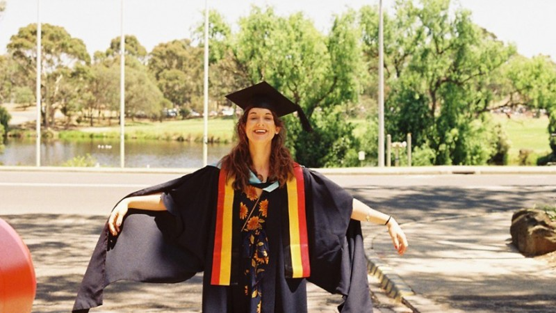 vic graduation higher res